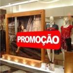 Adesivos para vitrine Curitiba