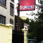 Placas Curitiba